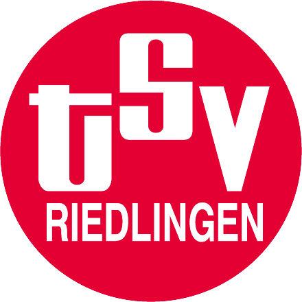TSV Riedlingen 1848 e.V.